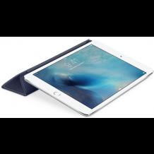 Apple Smart Cover til iPad Mini 4, MKLX2ZM Natblå-1