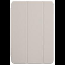 Apple Smart Cover til iPad Mini 4, MKM02ZM Stenfarvet-1