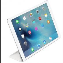 Apple Smart Cover til iPad Pro, MLJK2ZM Hvid-1