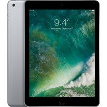 "Apple iPad 9.7"" (2017) Wi-Fi + 4G 128GB Space Grey MP262KN/A"