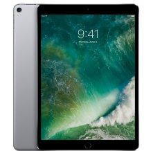 "Apple iPad Pro 10.5""  Wi-Fi + Cellular 256GB Space Grey MPHG2KN/A"