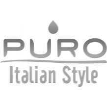 """Armbånd Puro universal til smartphones op til 5.1"""" - Sort-1"""