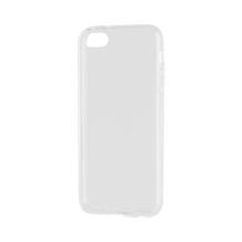 AVO+ Flex Case til Apple iPhone 5/5S/SE  Gennemsigtig-1