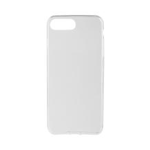 AVO+ Flex Case til Apple iPhone 6 Plus/6S Plus/7 Plus/8 Plus  Gennemsigtig-1
