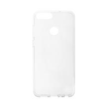 AVO+ Flex Case til Huawei P Smart  Gennemsigtig-1