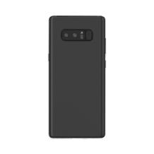 AVO+ Flex Case til Samsung Galaxy Note 8  Gennemsigtig-1