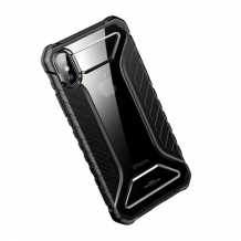 Baseus Michelin Case for iPhone X/XS-1