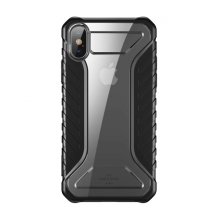 Baseus Michelin Case for iPhone XS Max-1