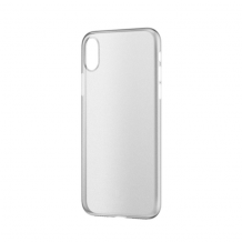 Baseus Wing Case for iPhone XR-1