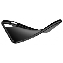 Baseus Wing Case for iPhone XS Max, Black-1