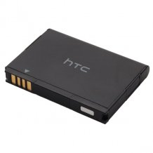 HTC ChaCha Batteri BA-S570, Originalt