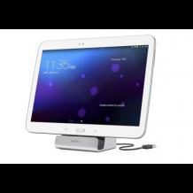 Belkin Dock til Android tablets og telefoner, PowerHouse micro-USB XL-1