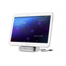Belkin Dock til Android tablets og telefoner, PowerHouse micro-USB XL