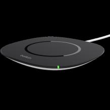 Belkin QI Wireless Charging Pad 5W-1