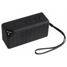 Betasphere HR200 Piccolo højttaler til smartphones og tablets