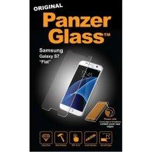 """PanzerGlass Til Samsung Galaxy S7 """"Flat"""""""
