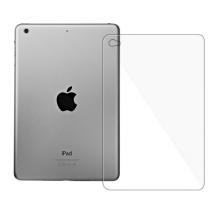 Blødt Cover Til Apple iPad Mini 4, Redneck TPU Flexi Gennemsigtig-1