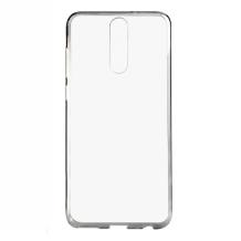 Blødt Cover Til Huawei Mate 10 Lite, Redneck TPU Flexi Gennemsigtig-1