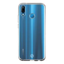 Blødt Cover Til Huawei P20 Lite, Redneck TPU Flexi Gennemsigtig-1