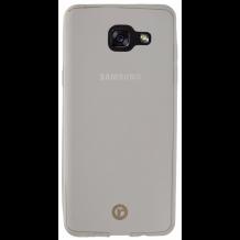 Blødt Cover Til Samsung Galaxy A5 (2016), Redneck TPU Flexi Gennemsigtig-1