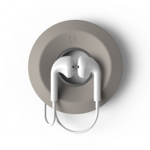 Bluelounge CABLEYOYO - Keep your earphones tangle-free-1