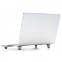Bluelounge CoolFeet - laptopfötter med sugpropp-1
