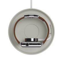 Bluelounge Kosta - Apple Watch charging mat-1