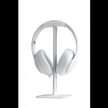 Bluelounge Posto - Stylish and smart rack for your headphones-1