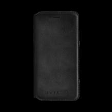 bugatti Parigi for Galaxy Note 8 black-1