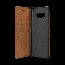 bugatti Parigi for Galaxy Note 8 cognac-1