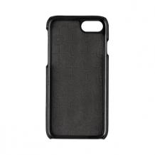 bugatti Pocket Snap case Londra for iPhone 7 Plus black-1