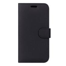Case 44 No.11 Samsung J6 (2018) Cross Grain Black-1