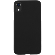 Case-Mate Barely There Cover Til iPhone XR-1