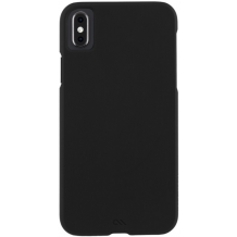 Case-Mate Barely There Cover Til iPhone XS Max-1