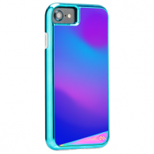 Case-Mate Mood Case iPhone 8/7/6s-1