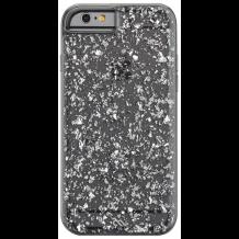Case-mate Sterling Case til iPhone 6 / iPhone 6S, ægte Sterling Sølv-1