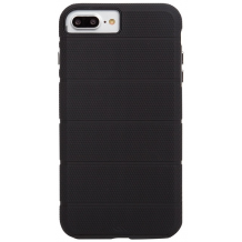 Case-Mate Tough Mag cover til iPhone 8 Plus / 7/ Plus / 6S Plus-1
