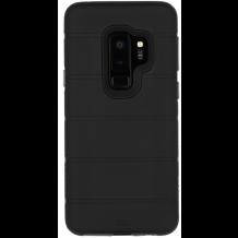Case-Mate Tough Mag cover til Samsung Galaxy S9+ (Plus)-1