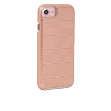 Case-Mate Tough Mag iPhone 8/7/6s : Case-Mate Tough Mag iPhone 8/7/6s Rose Gold-1