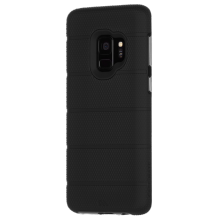 Case-Mate Tough Mag Samsung S9 Black-1