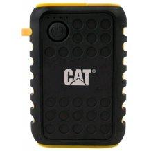 Caterpillar CAT Active Urban Powerbank 10.000 mAh 2.1Amp