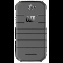 Caterpillar Cat S31 Håndværker Smartphone Dual-sim-1