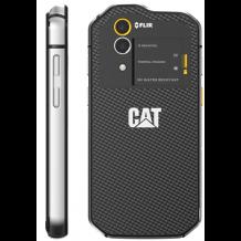 Caterpillar CAT S60 Håndværkermobil med termisk kamera-1