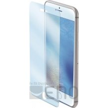 Celly Displayschutzfolie für Apple iPhone 7 Plus tempered glass-1