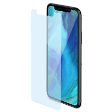 CELLY EASY GLASS (IPHONE XS MAX)-1
