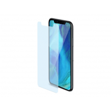 CELLY EASYGLASS (IPHONE XR)-1