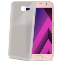 Celly Frost Cover til Samsung Galaxy A3 (2017)-1