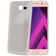 Celly Frost Cover til Samsung Galaxy A5 (2017)-1