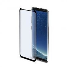 CELLY FULL CURVE GLASS (GALAXY S8 PLUS)-1