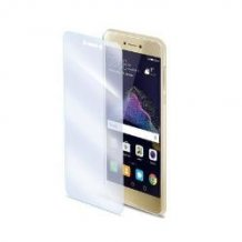 CELLY GLASS ANTIBLUERAY (HONOR 8 LITE)-1